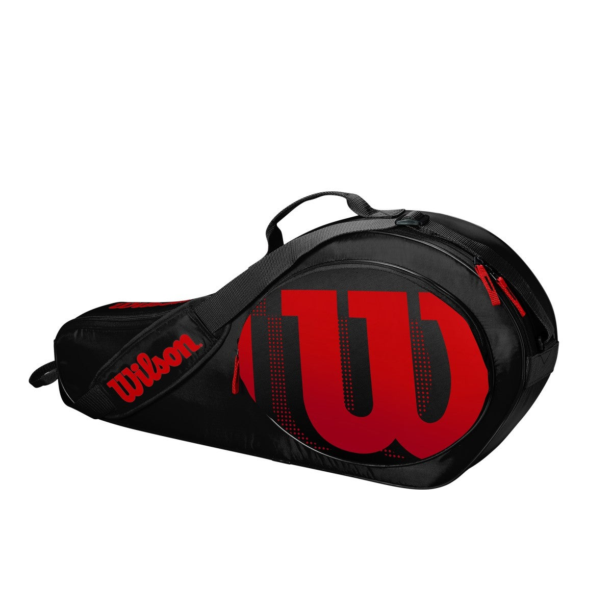 Junior 3 Pack Tennis Bag
