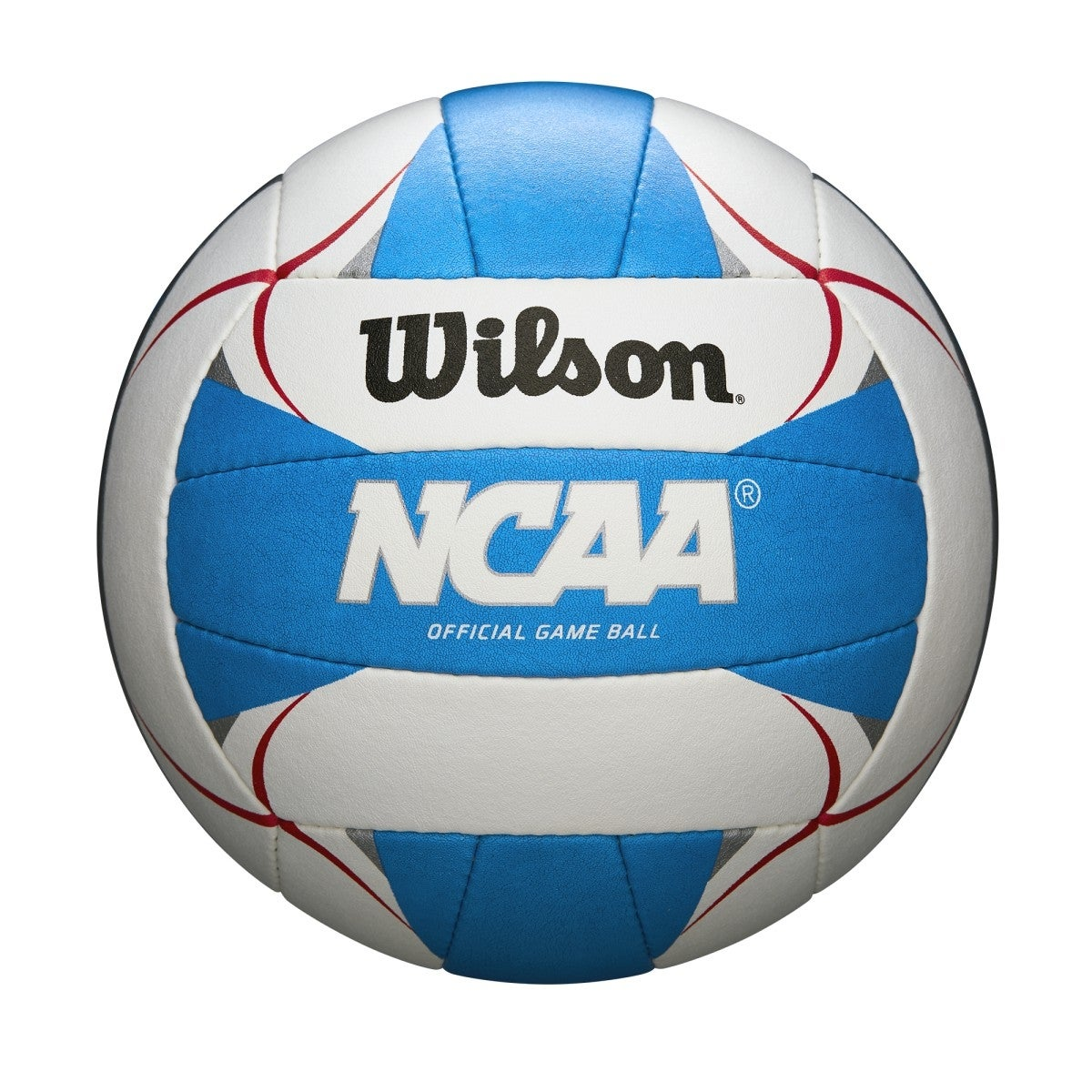 NCAA Beach Championship Game Volleyball