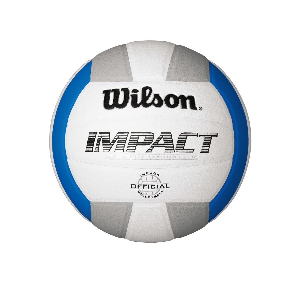 ? Impact Volleyball