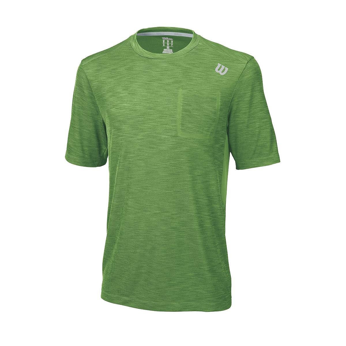 f311d38de544a Tennis Clothing