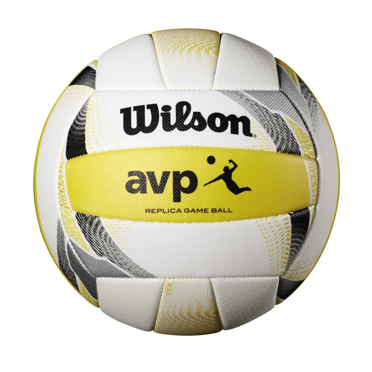 AVP Replica Volleyball