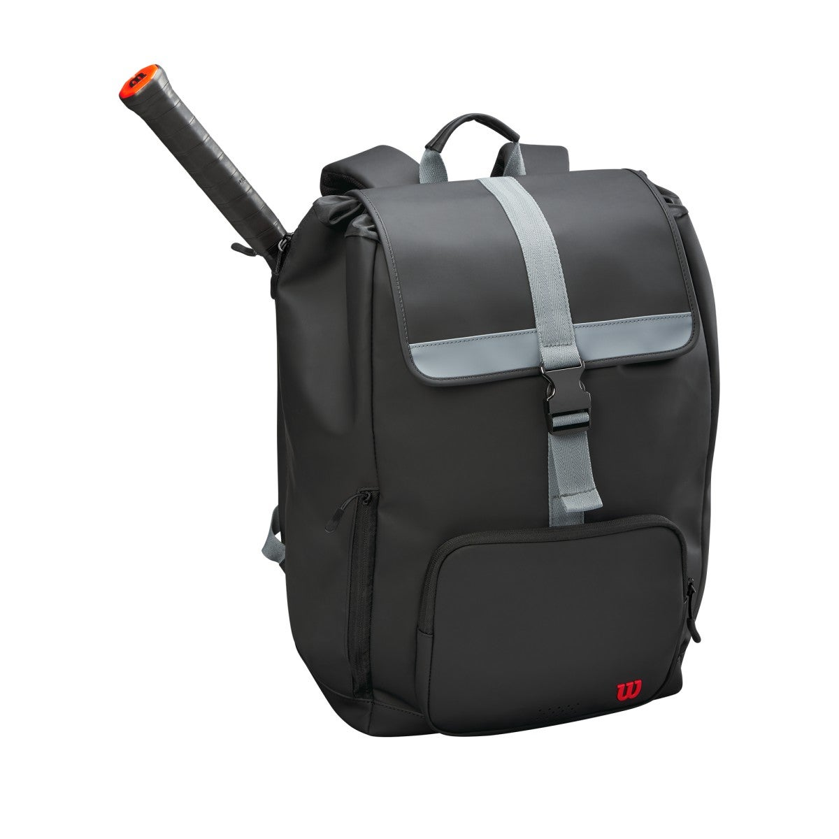Clash Adult Backpack