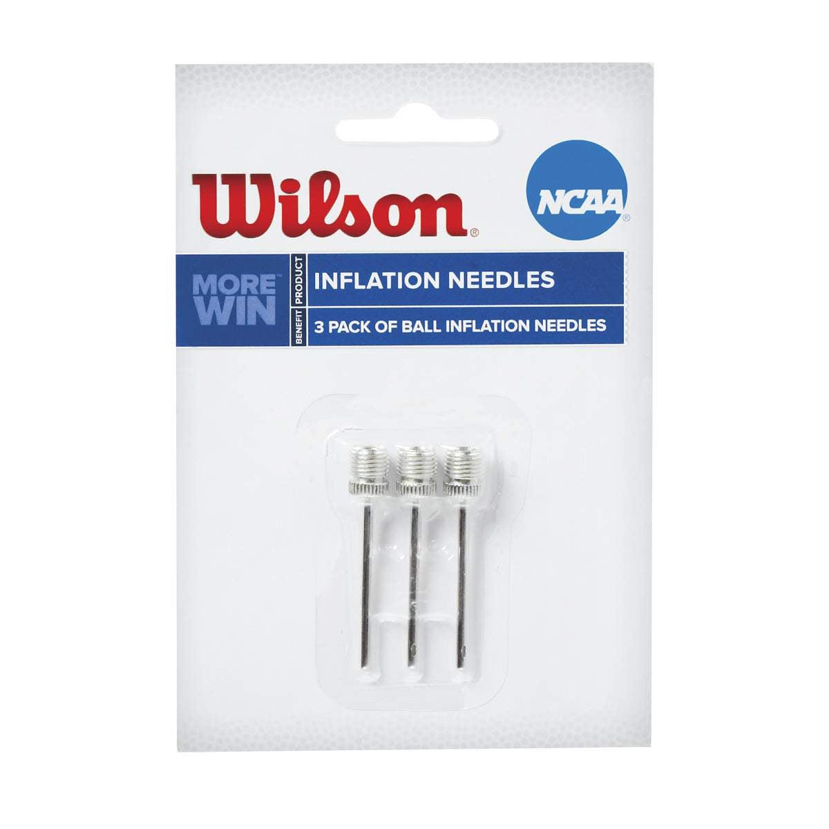 Inflation Needles - 3 Pack