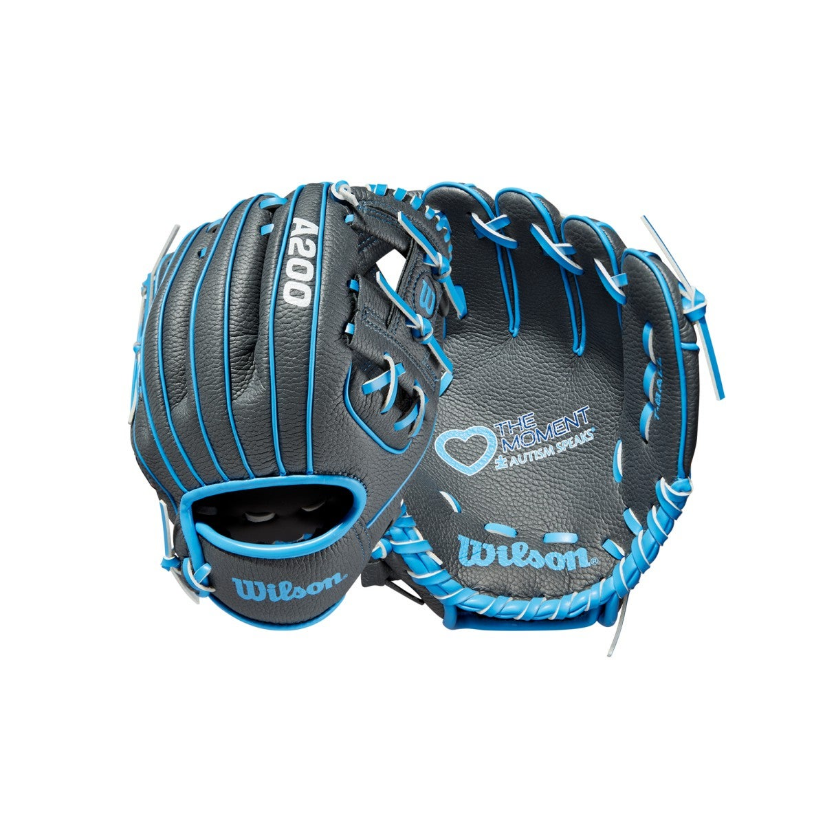 2020 Wilson A200 Love the Moment Edition 10