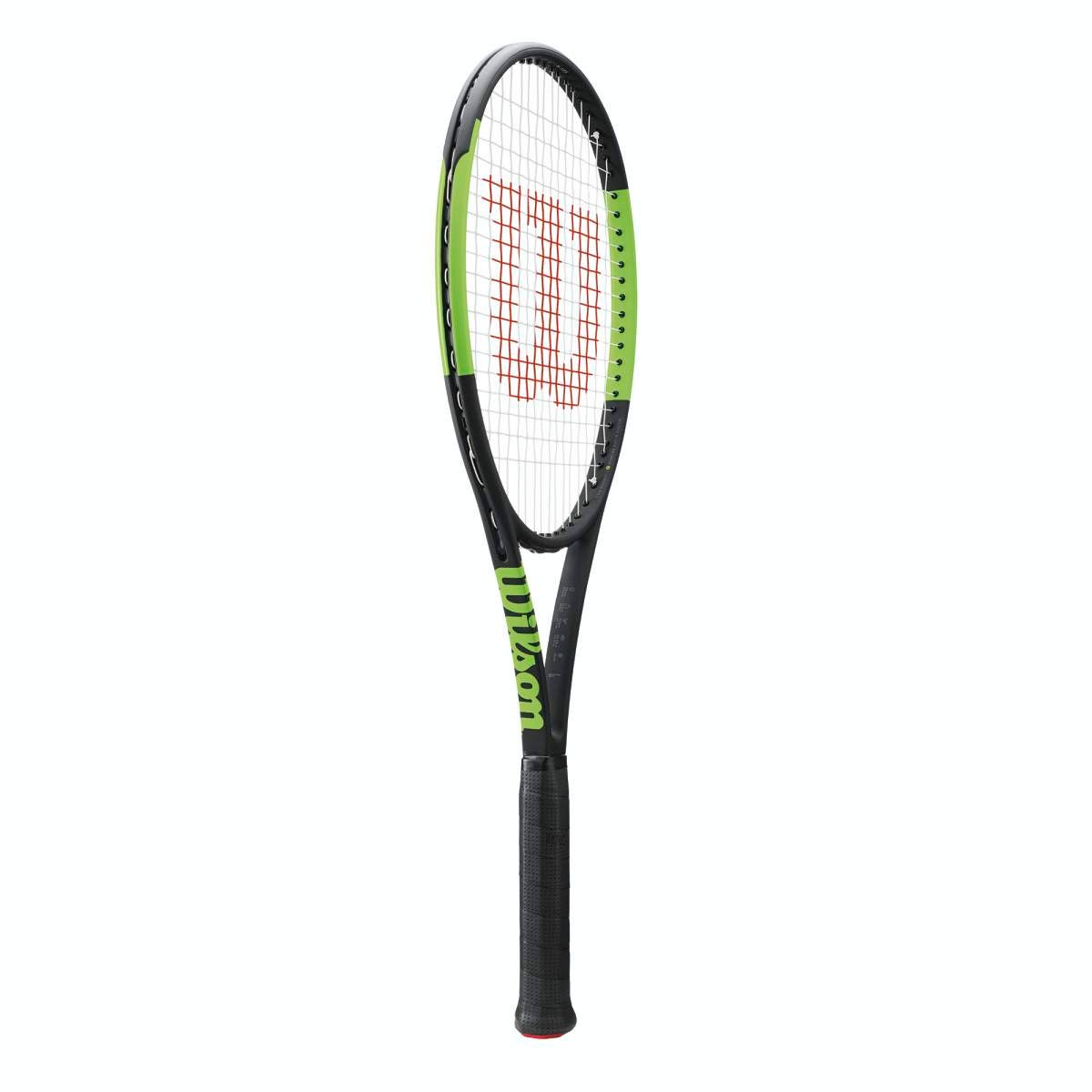 Blade 98 16x19 Countervail Tennis Racket