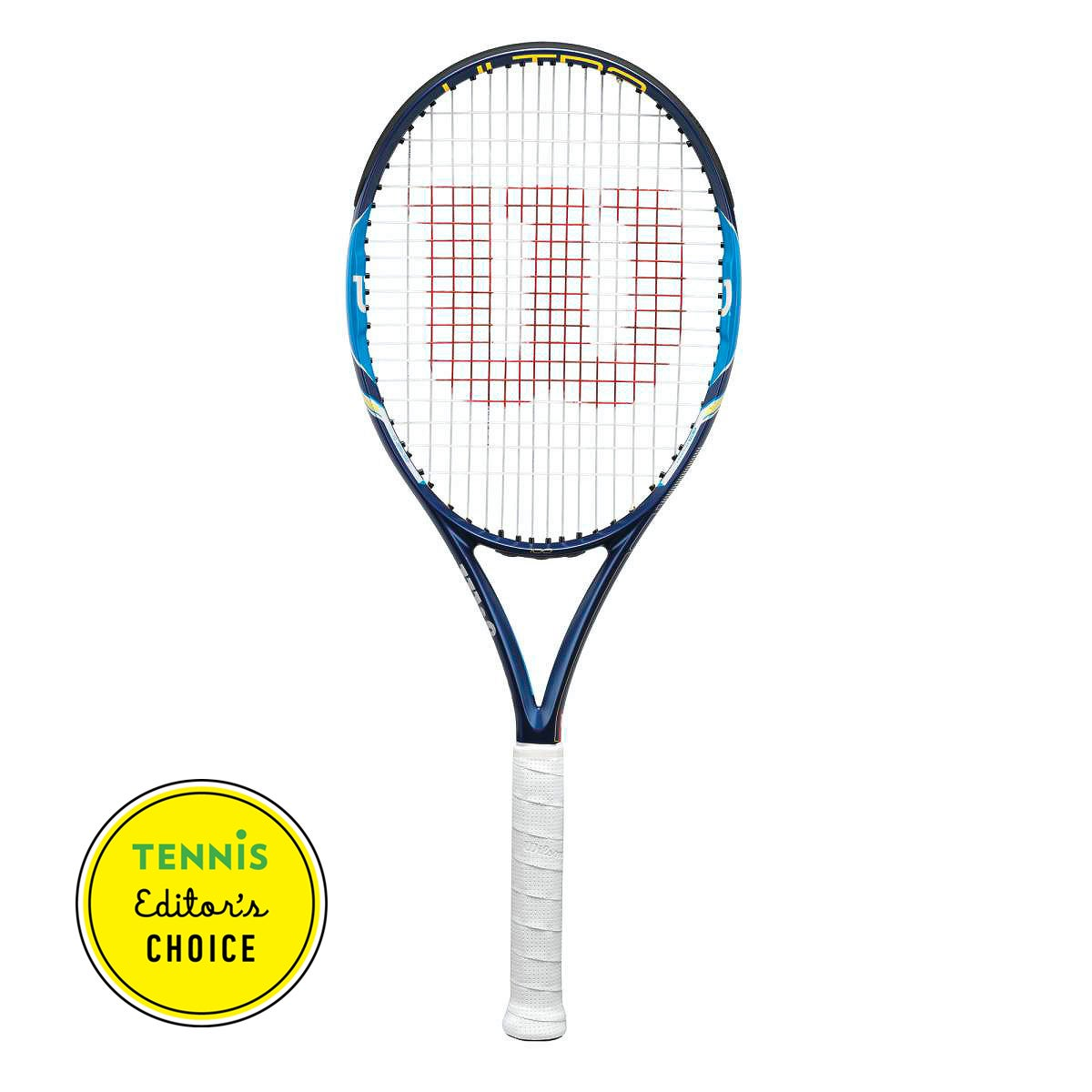 ? Ultra 100 Tennis Racket