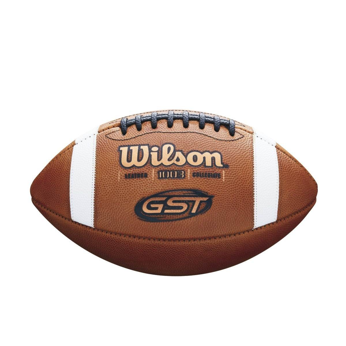 GST 1003 Collegiate Size Football