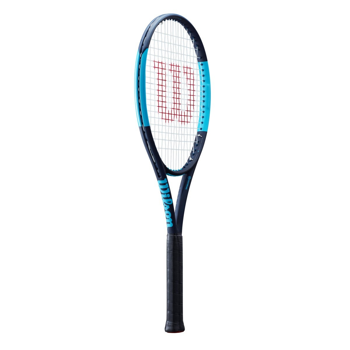 Ultra 100 CV Tennis Racket