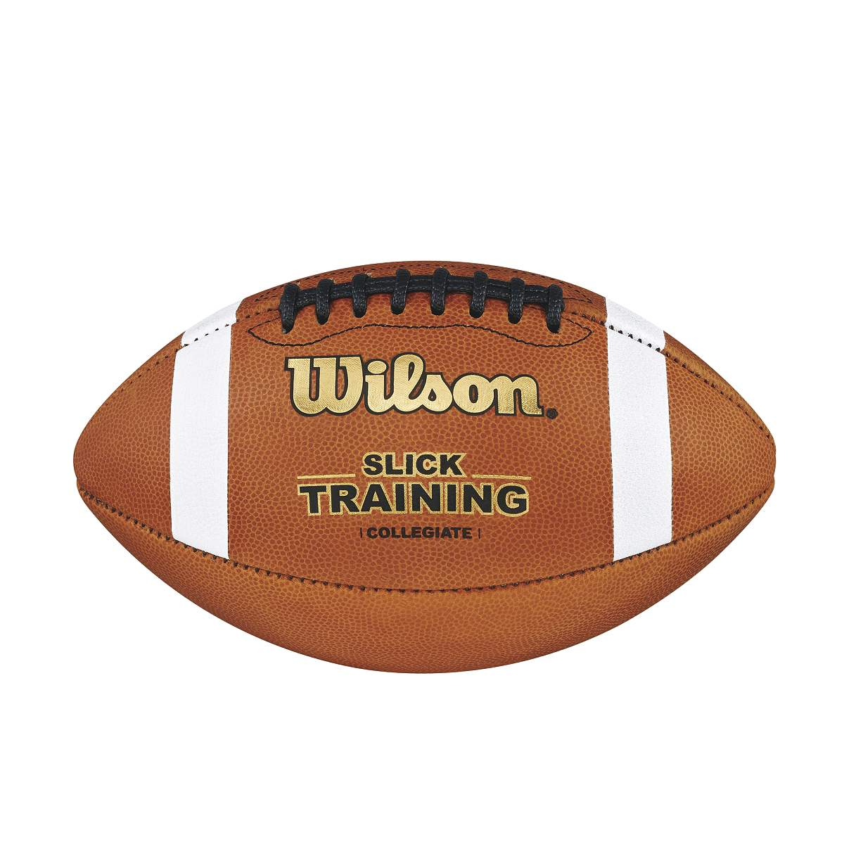 Slick Training Football
