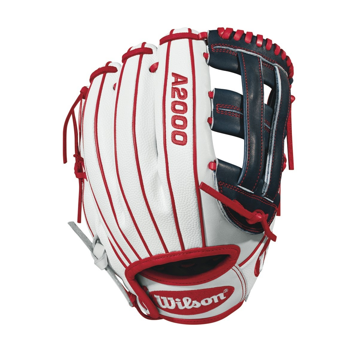 create your own baseball gloves rays glove customize for cheap .