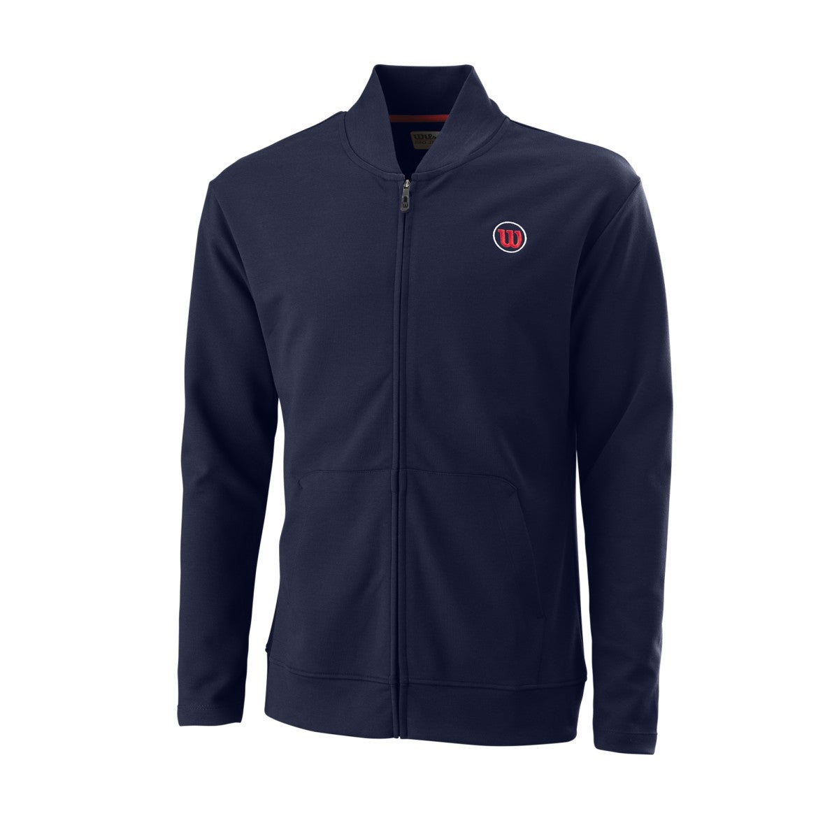 Men's Pro Staff Classic Jacket