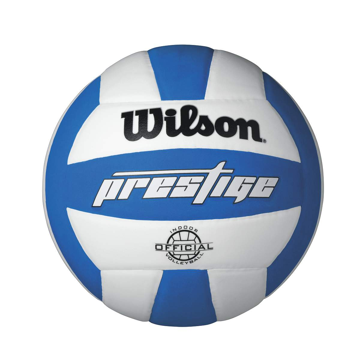? Prestige Indoor Volleyball