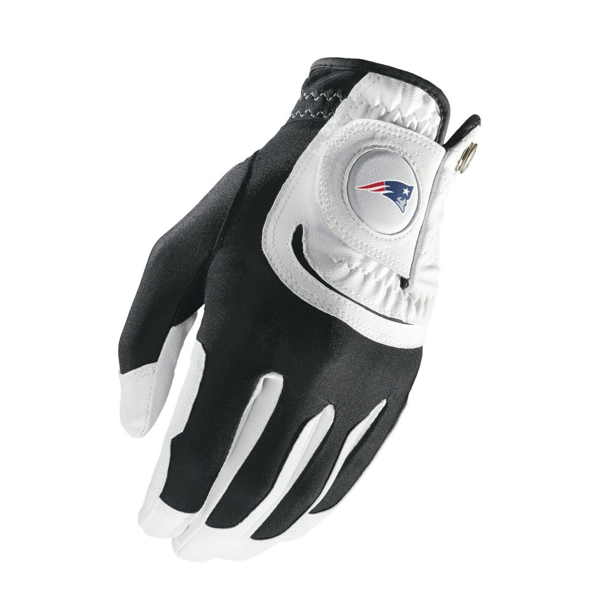 Wilson Staff NFL Fit-All Glove