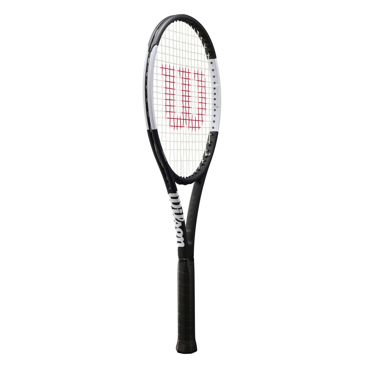 Pro Staff 97 Countervail Tennis Racket