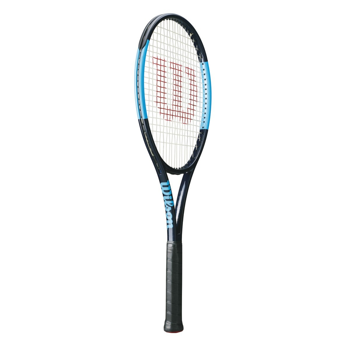Ultra Tour Tennis Racket