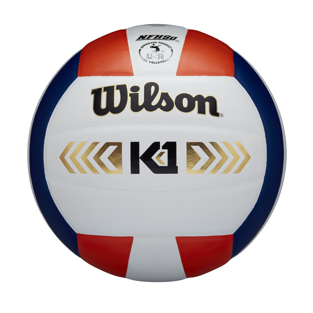 K1 Gold Volleyball