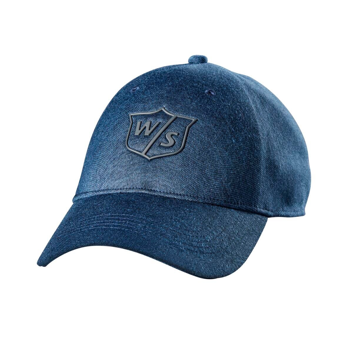 Wilson Staff One Touch Cap