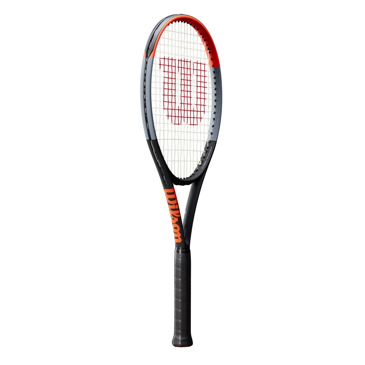 Clash 100L Tennis Racket