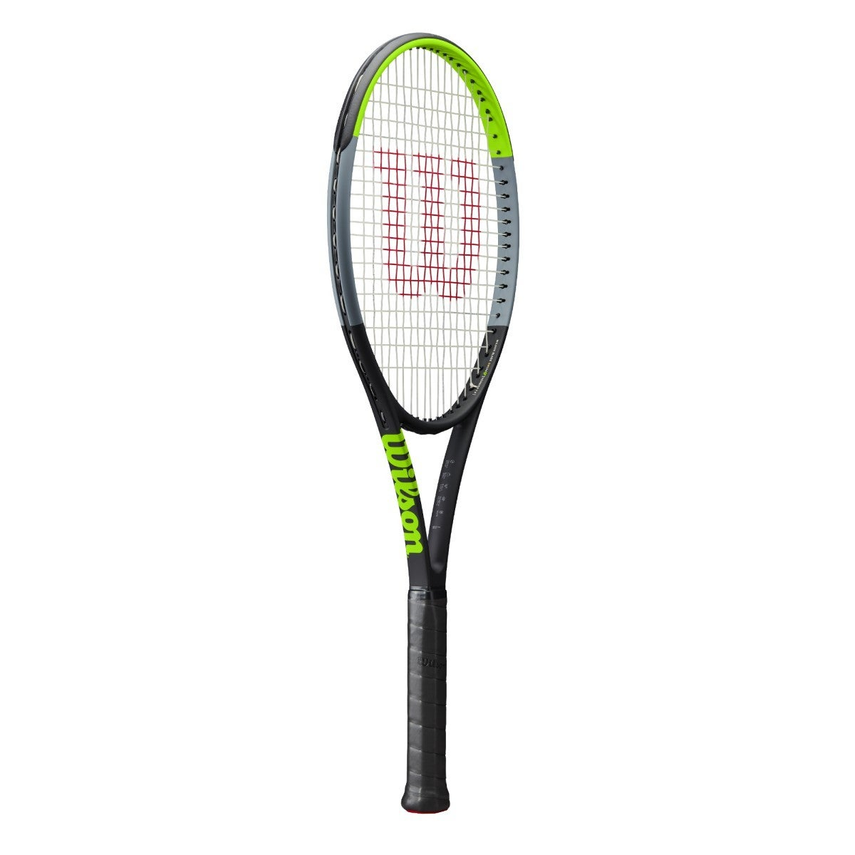 Blade SW104 Autograph Countervail Tennis Racket