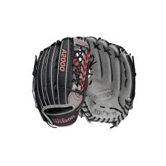 """2021 A2000 PF92SS 12.25"""" Pedroia Fit Outfield Baseball Glove"""
