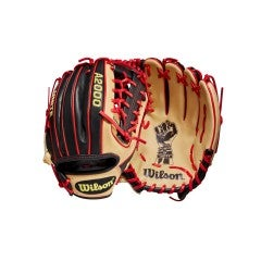 """2022 Power In Unity A2000 BL11 11.5"""" Infield Baseball Glove"""