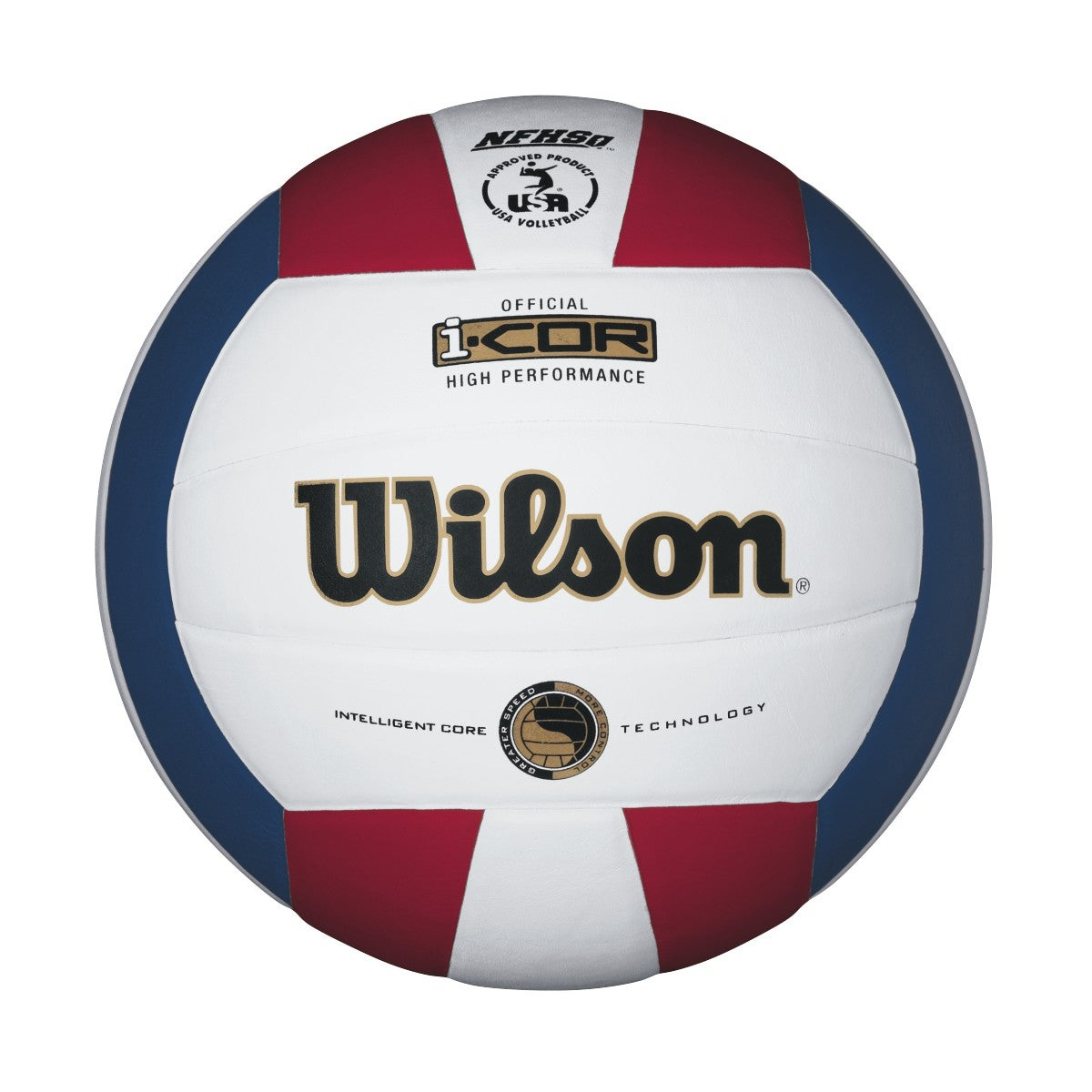 I-Cor High Performance Volleyball