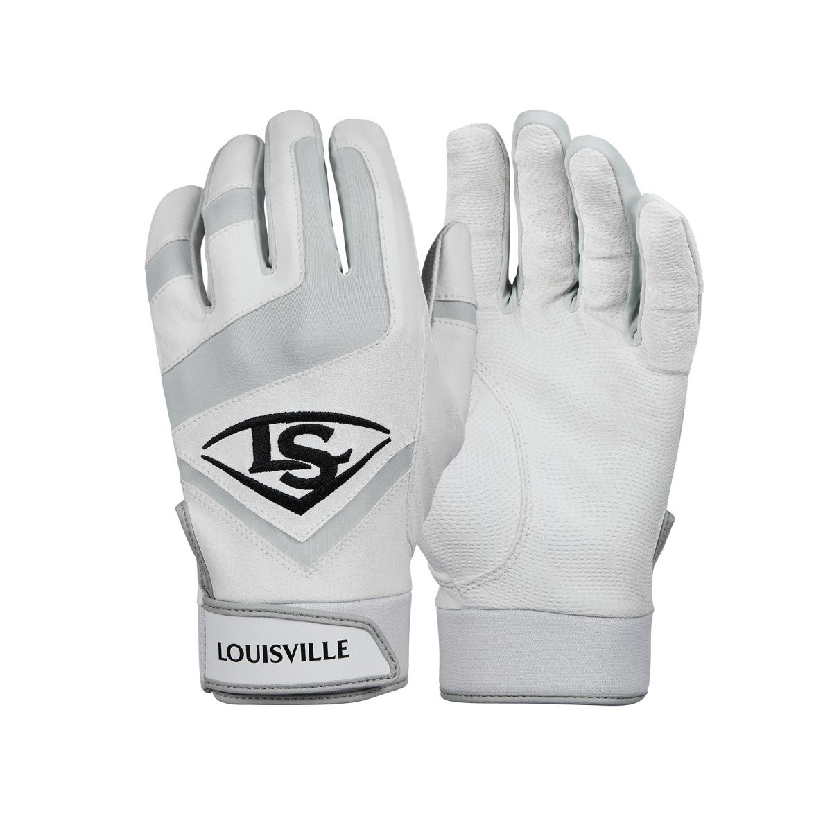 Genuine Youth Batting Glove