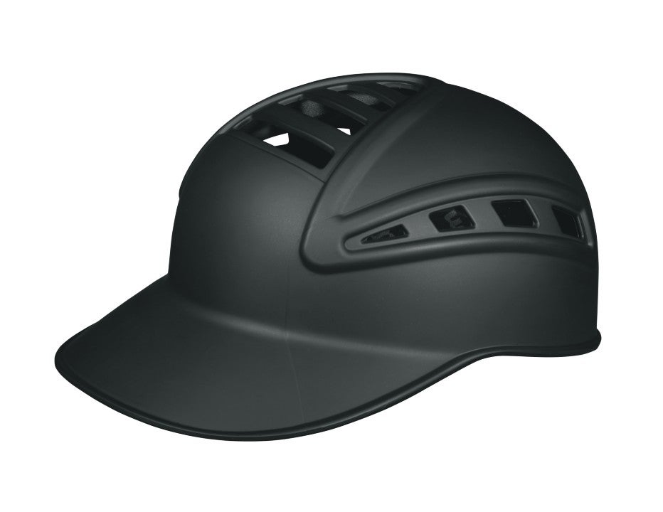 Sleek Pro Skull Cap Wilson Sporting Goods