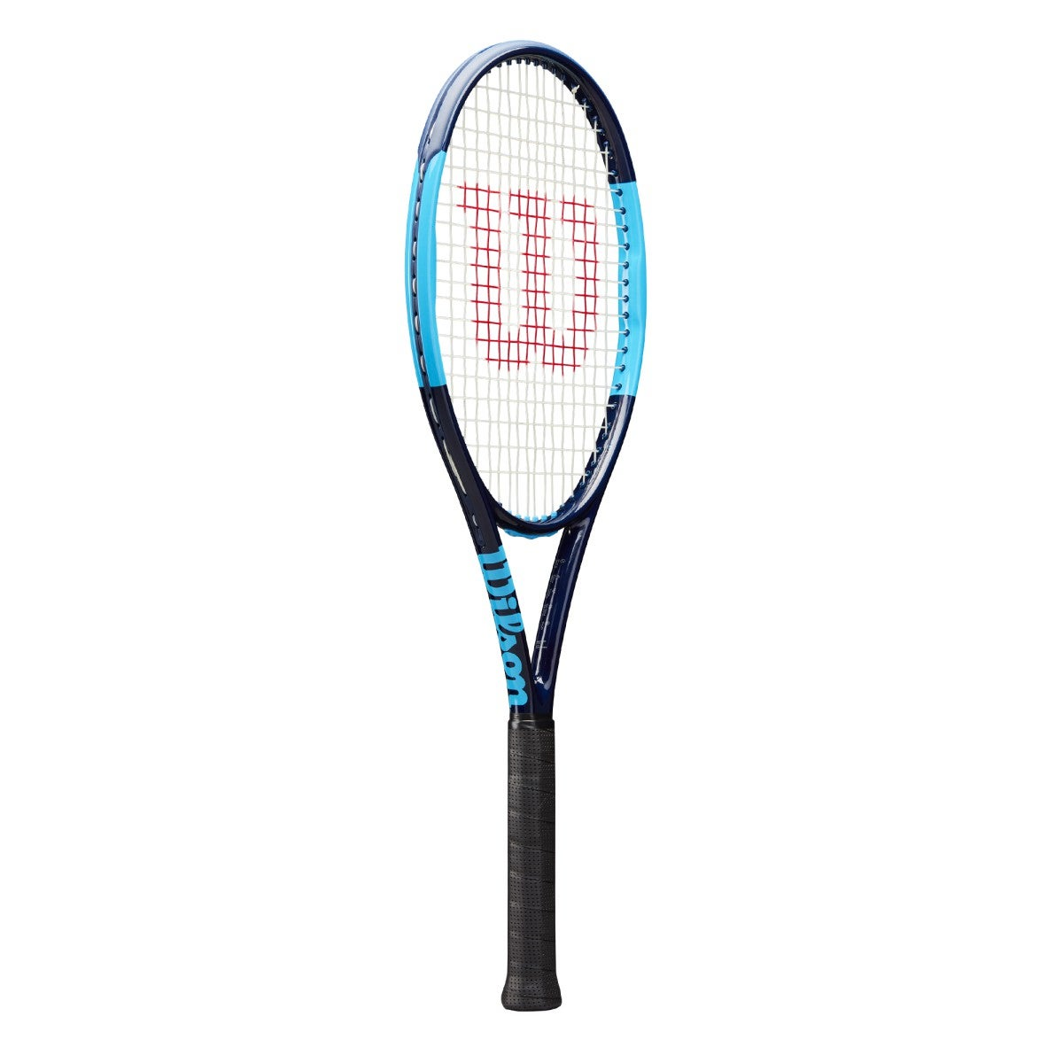 Ultra 95 Countervail Tennis Racket